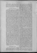 Der Humorist 19100801 Seite: 4