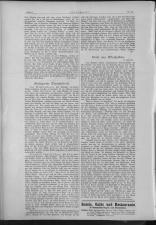 Der Humorist 19100801 Seite: 6