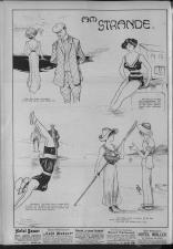Der Humorist 19100801 Seite: 8