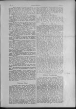 Der Humorist 19100820 Seite: 3