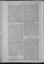 Der Humorist 19100820 Seite: 4