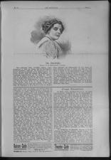 Der Humorist 19100820 Seite: 5