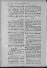 Der Humorist 19100820 Seite: 6