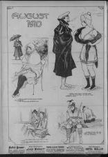 Der Humorist 19100820 Seite: 8