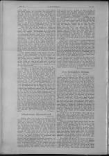 Der Humorist 19101010 Seite: 10
