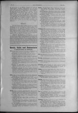 Der Humorist 19101010 Seite: 11