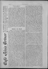 Der Humorist 19101010 Seite: 2