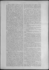 Der Humorist 19101010 Seite: 3