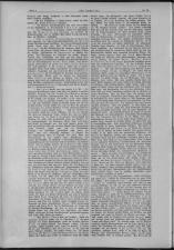 Der Humorist 19101010 Seite: 4
