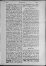 Der Humorist 19101010 Seite: 5