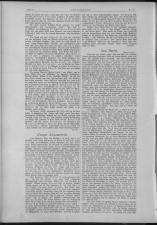 Der Humorist 19101010 Seite: 6