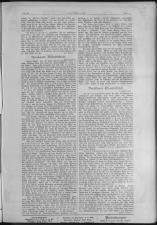 Der Humorist 19101010 Seite: 7