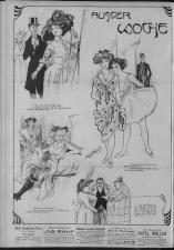 Der Humorist 19101010 Seite: 8