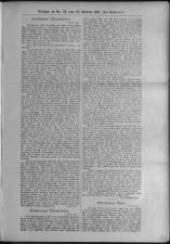 Der Humorist 19101010 Seite: 9