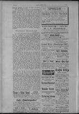 Der Humorist 19101101 Seite: 10