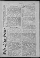 Der Humorist 19101101 Seite: 2