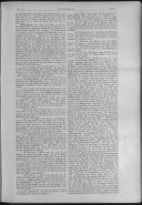 Der Humorist 19101101 Seite: 3