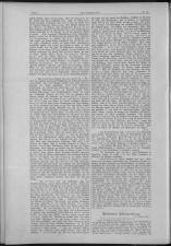 Der Humorist 19101101 Seite: 4