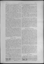 Der Humorist 19101101 Seite: 5