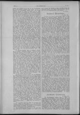 Der Humorist 19101101 Seite: 6