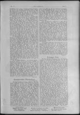 Der Humorist 19101101 Seite: 7