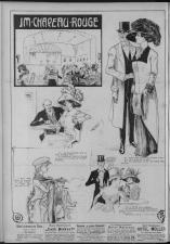 Der Humorist 19101101 Seite: 8