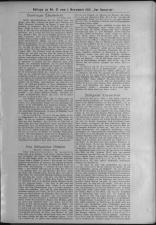 Der Humorist 19101101 Seite: 9
