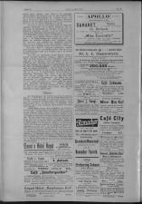Der Humorist 19101121 Seite: 10