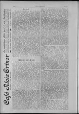 Der Humorist 19101121 Seite: 2