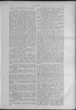 Der Humorist 19101121 Seite: 3