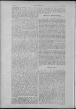 Der Humorist 19101121 Seite: 4