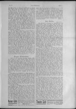 Der Humorist 19101121 Seite: 5