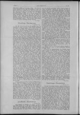 Der Humorist 19101121 Seite: 6