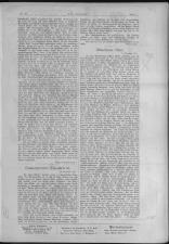 Der Humorist 19101121 Seite: 7