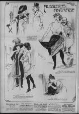 Der Humorist 19101121 Seite: 8