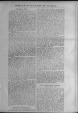 Der Humorist 19101121 Seite: 9