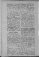 Der Humorist 19101210 Seite: 10