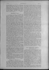 Der Humorist 19101210 Seite: 11