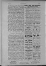 Der Humorist 19101210 Seite: 12