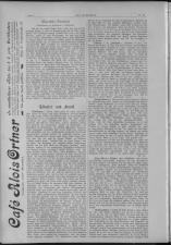 Der Humorist 19101210 Seite: 2