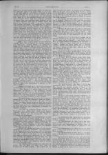 Der Humorist 19101210 Seite: 3