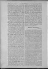 Der Humorist 19101210 Seite: 4