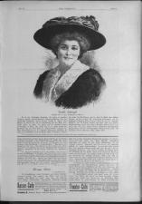 Der Humorist 19101210 Seite: 5