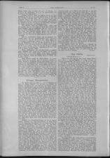 Der Humorist 19101210 Seite: 6