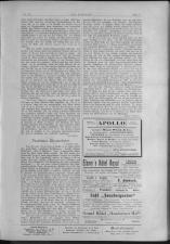 Der Humorist 19101210 Seite: 7
