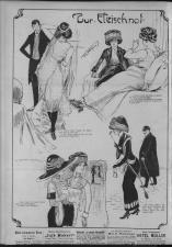 Der Humorist 19101210 Seite: 8