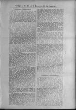 Der Humorist 19101210 Seite: 9