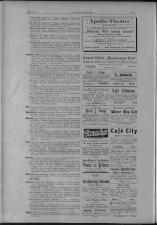 Der Humorist 19110110 Seite: 10