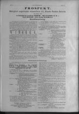 Der Humorist 19110110 Seite: 11