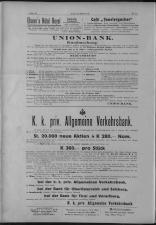 Der Humorist 19110110 Seite: 12